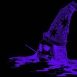 Wizard-Skull_web.jpg