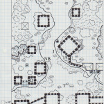 GM Copy of the battle-map