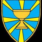Paladin's Emblem