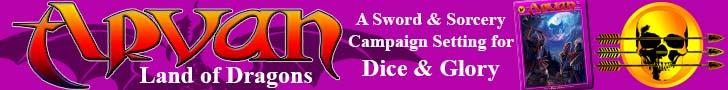 Arvan Web Banner