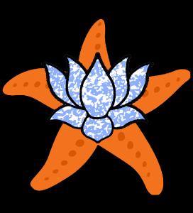 Gornix mages guild insignia
